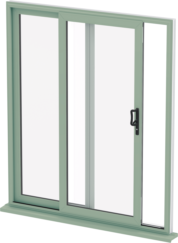 Patio doors luton upvc doors double glazing bedfordshire - Reasons may want switch upvc doors windows ...