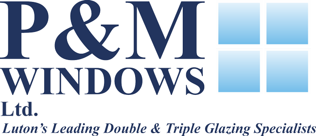 P&M Windows