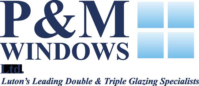 P&M Windows