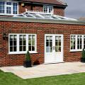 uPVC Windows Bedford